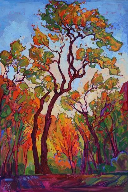 zion-cottonwoods-utah-desertref=br_feed_43&br_feed_tlp=art