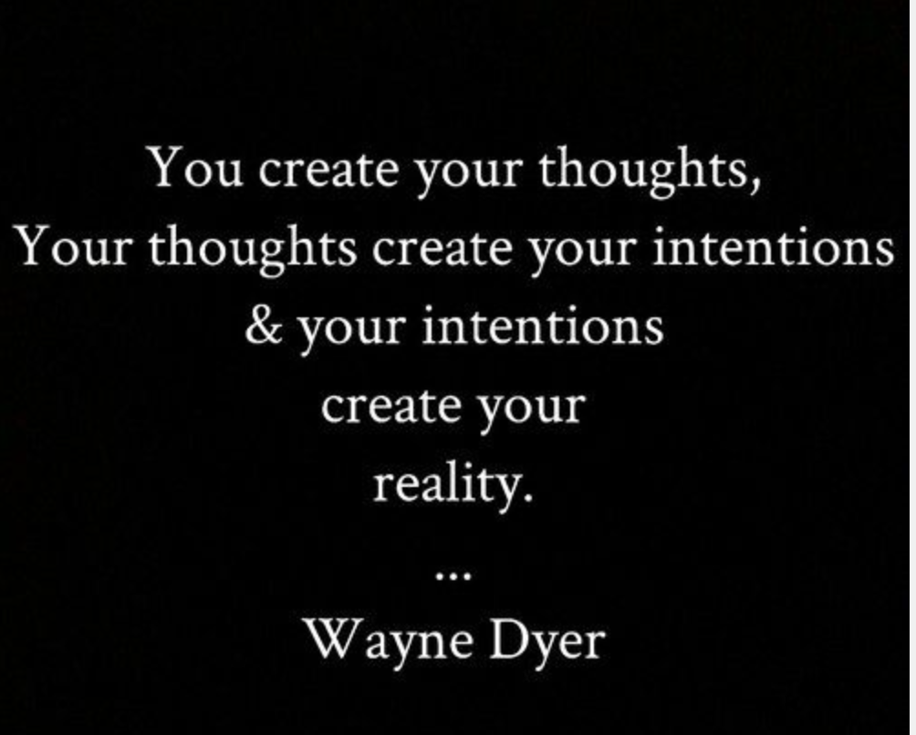 A Tribute To Wayne Dyer In Memes Polly Castor