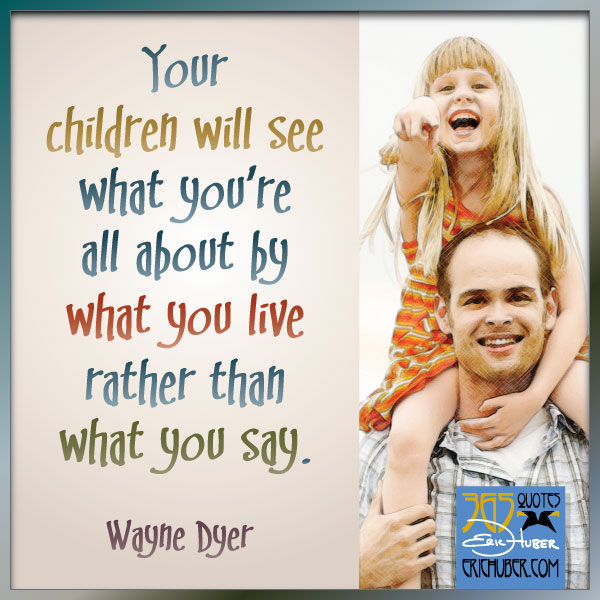 Wayne-Dyer_children-will
