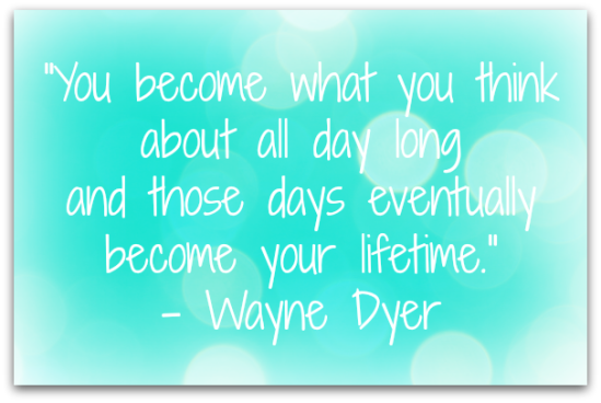 wayne-dyer-quote-e1389138483595