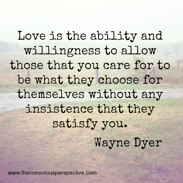 wayne-dyers-quotes-6