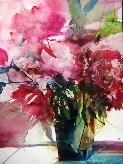 by Elke Memmler