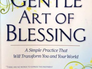 The Gentle Art of Blessing (Book Review)