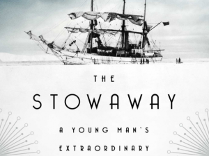The Stowaway (Book Review)