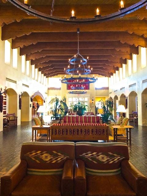 Hotel Albuquerque