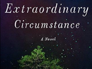 Beasts of Extraordinary Circumstance (Book Review)