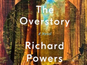 Overstory (Book Review)