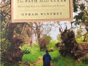 The Path Made Clear (Book Review with Quotes)