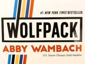 Wolfpack (Book Review)