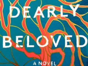 The Dearly Beloved (Book Review)