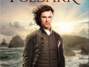 Poldark (Movie Review)