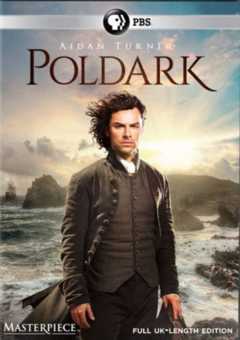 Poldark movie review