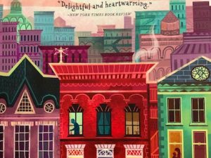 The Vanderbeekers of 141st Street (Children's Chapter Book Review)