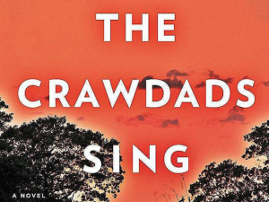 Where the Crawdads Sing (Book Review)