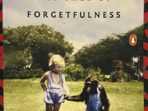 Cocktail Hour Under the Tree of Forgetfulness (Book Review)