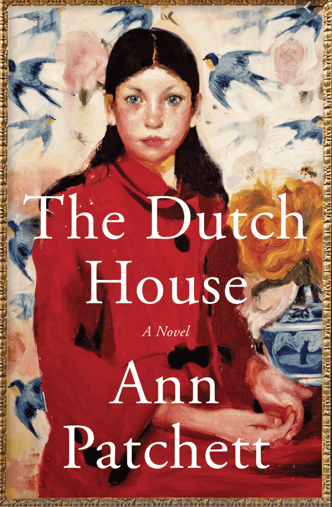 The Dutch House book review