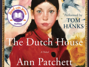 The Dutch House (Book Review)