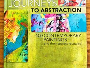 Journeys to Abstraction (Book Review with Notes & Lots of Ideas)