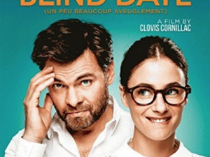 Blind Date (Movie Review)