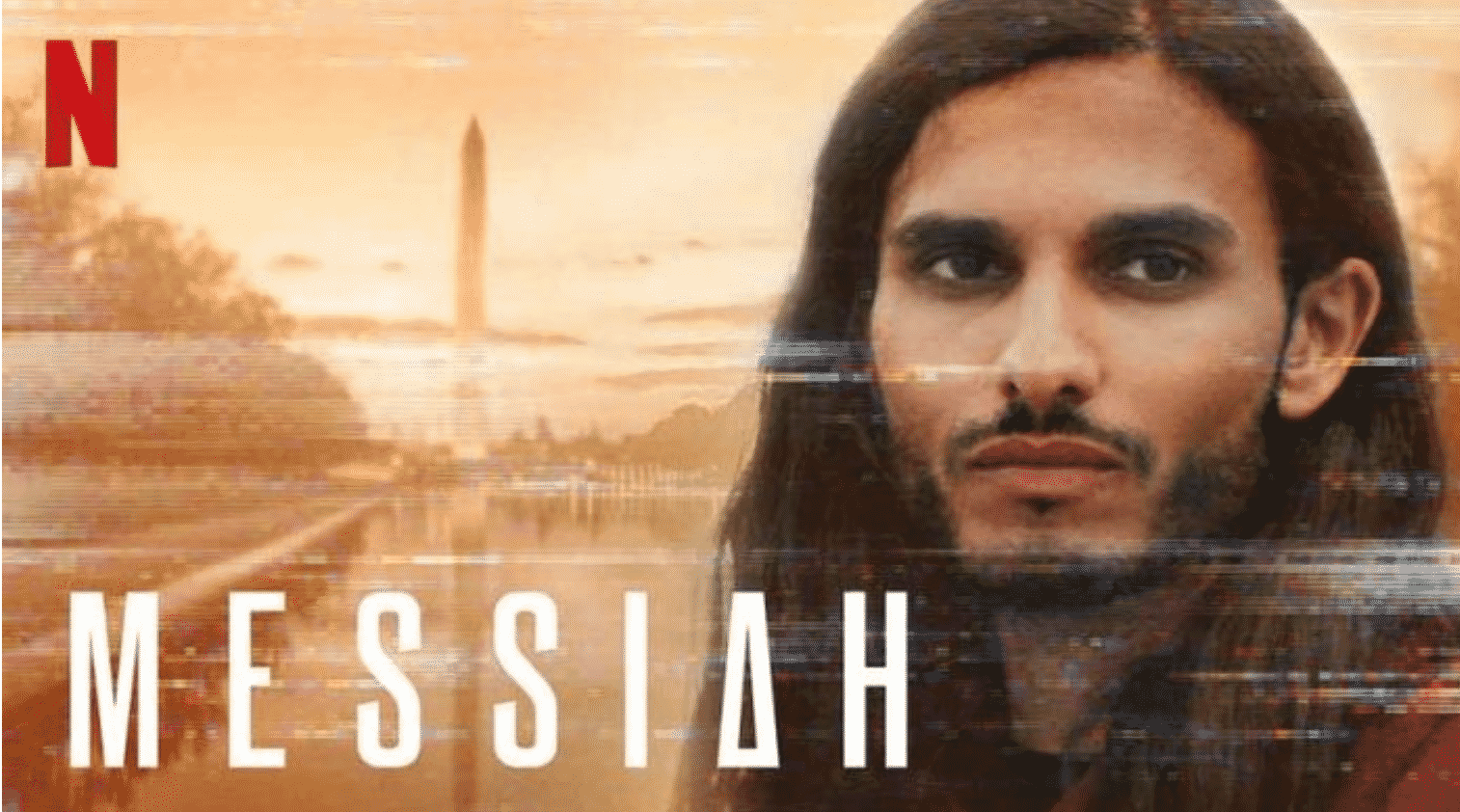 Messiah (movie review)