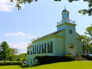 Collection of Historical Christian Science Lectures Expanded