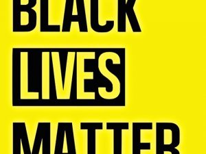 Black Lives Matter (Memes and Links)