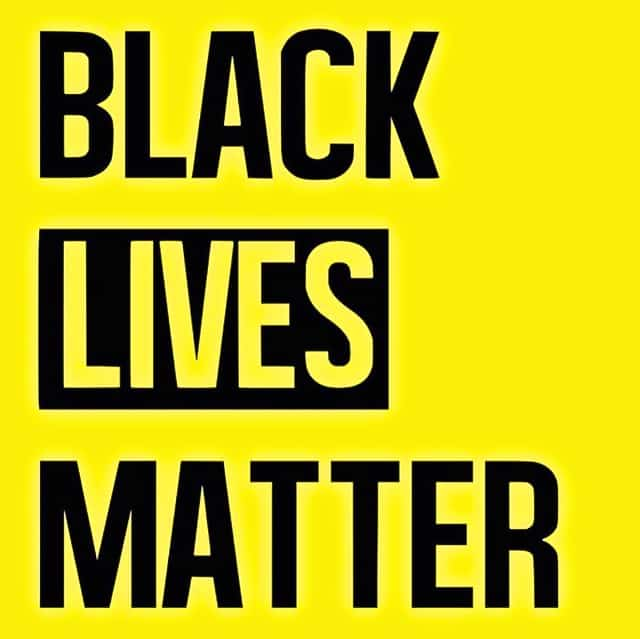 Black Lives Matter Links and Memes