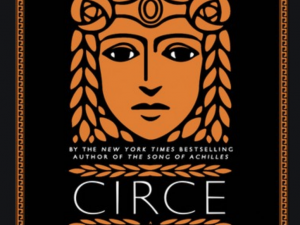 Circe (Book Review)