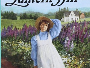 Jane of Lantern Hill (Book Review)