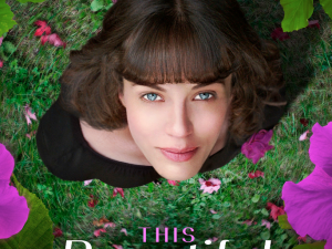 This Beautiful Fantastic (Movie Review)