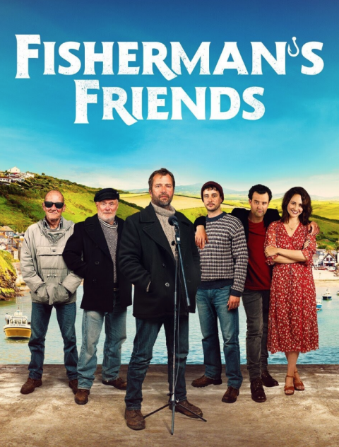 Fisherman's Friends Review