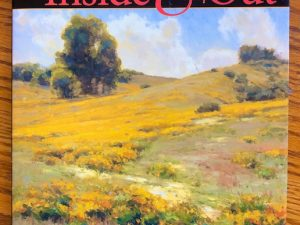 Landscape Painting Inside and Out (Book Review)