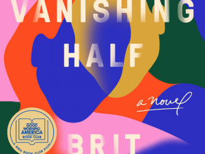 The Vanishing Half (Book Review)
