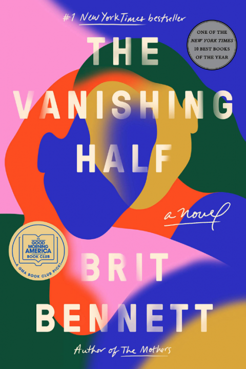 The Vanishing Half Book Review