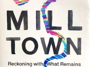 Mill Town (Book Review)
