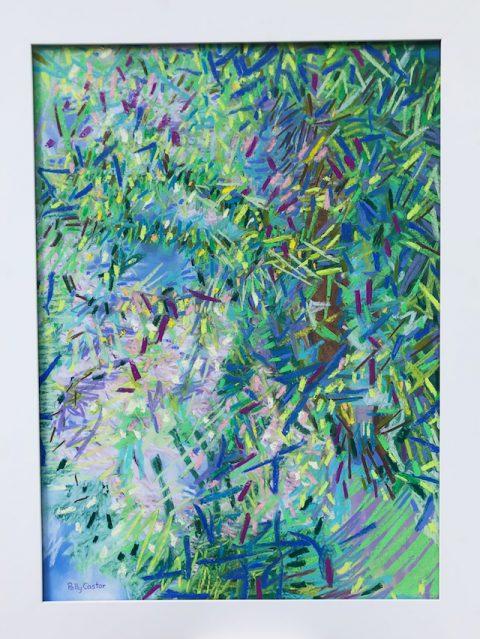 New Pond Farm Art Show 2021