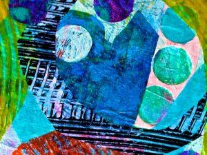 Reframing (New Poem by Polly Castor)