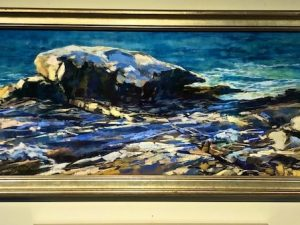 Gallery Photos from Boothbay