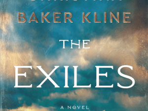 The Exiles (Book Review)